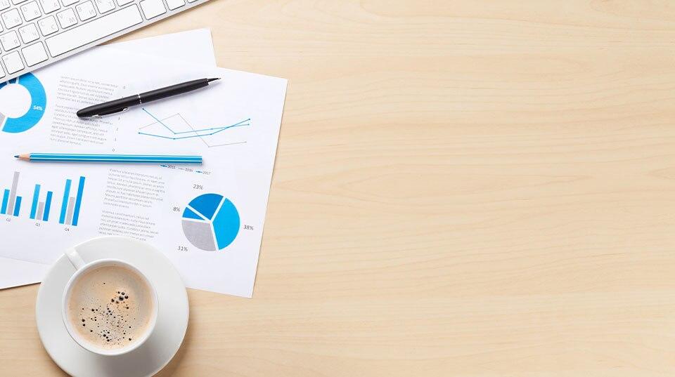 Filtering the Market Using Fundamental Analysis