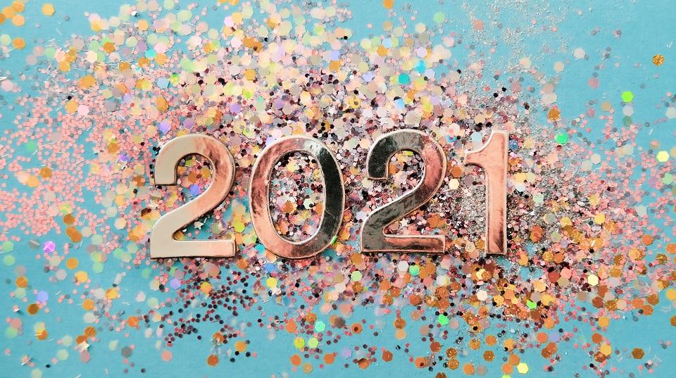 Schwab Sector Views: Could 2021 Be Normal?