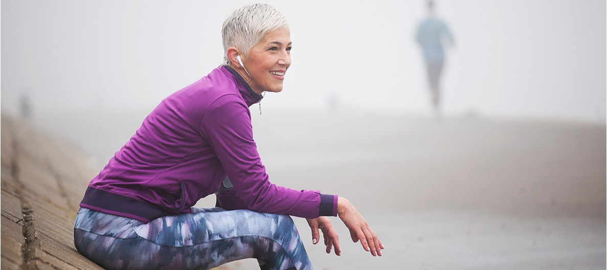 hip-and-fit-older-lady_1187x528