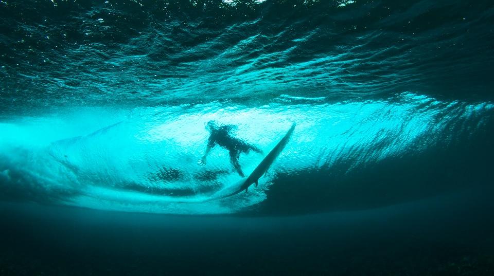Schwab Market Perspective: Beneath the Surface
