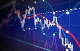 Boom Boom Pow: Have Stocks Already Priced in Economic Boom?