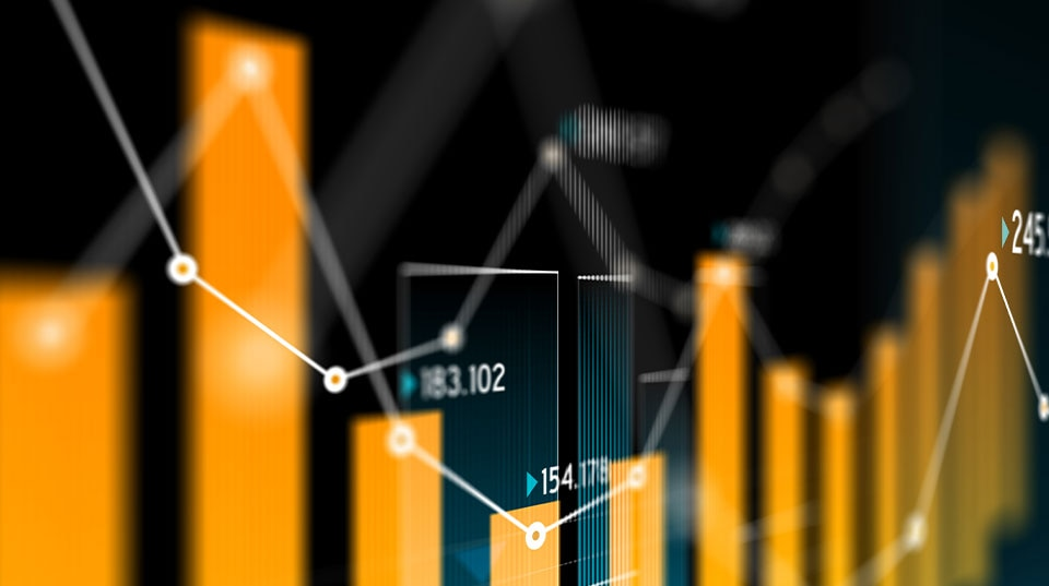 Stock Analysis Using the P/E Ratio