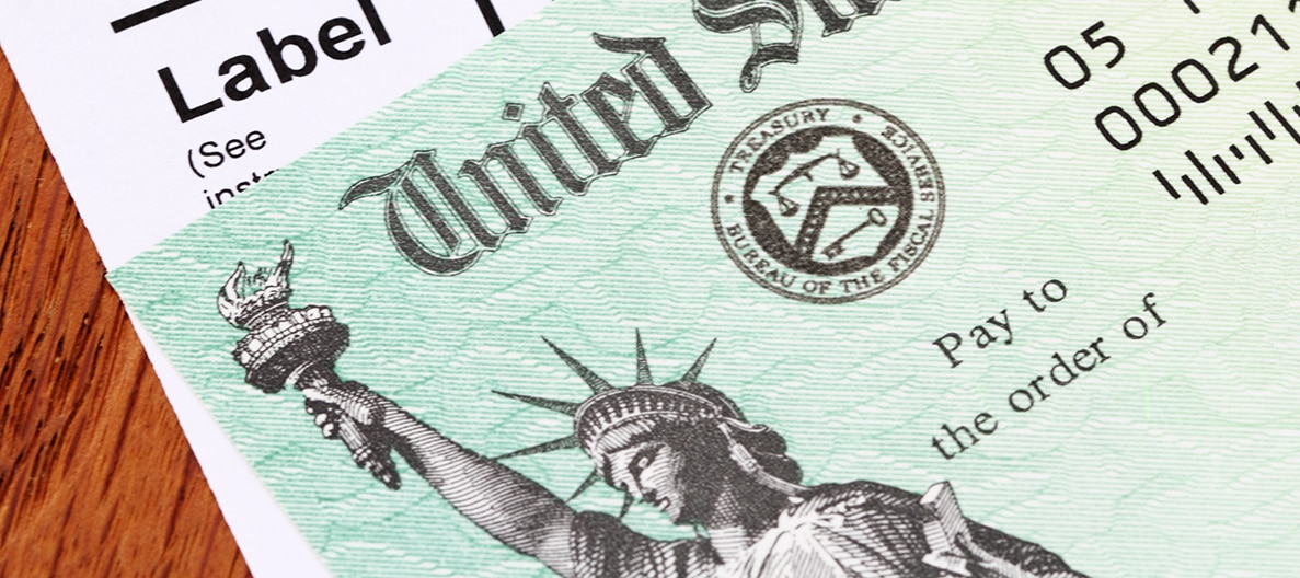 Tax Cuts and Jobs Act: What You Should Know